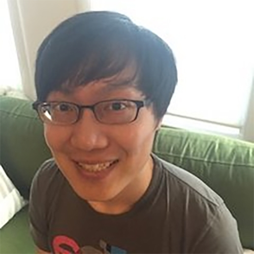 Dongwook Yoon is an Assistant Professor at the Department of Computer Science, UBC.